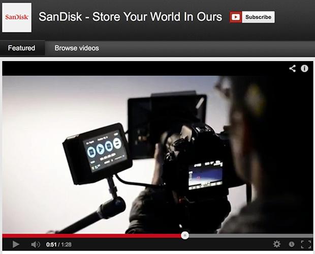 SanDisk_SDD_Video
