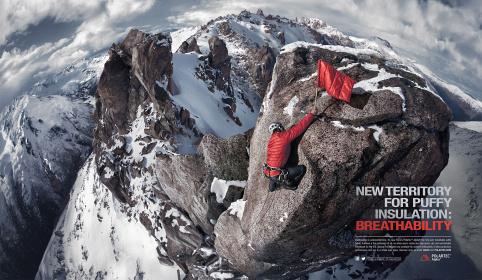 Polartec_Climbing